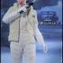 Hot Toys - Star Wars - EP5 - Princess Leia collecitble figure_PR4.jpg