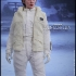 Hot Toys - Star Wars - EP5 - Princess Leia collecitble figure_PR5.jpg