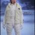Hot Toys - Star Wars - EP5 - Princess Leia collecitble figure_PR5.jpg