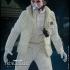 Hot Toys - Star Wars - EP5 - Princess Leia collecitble figure_PR6.jpg