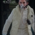 Hot Toys - Star Wars - EP5 - Princess Leia collecitble figure_PR7.jpg