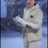 Hot Toys - Star Wars - EP5 - Princess Leia collecitble figure_PR8.jpg