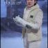 Hot Toys - Star Wars - EP5 - Princess Leia collecitble figure_PR8.jpg