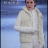 Hot Toys - Star Wars - EP5 - Princess Leia collecitble figure_PR9.jpg