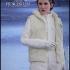 Hot Toys - Star Wars - EP5 - Princess Leia collecitble figure_PR9.jpg
