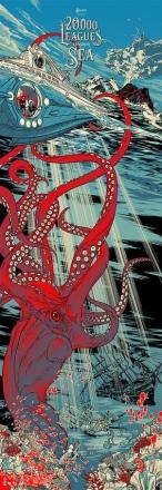 20000-Leagues-Under-the-Sea-MARTIN-ANSIN.jpg