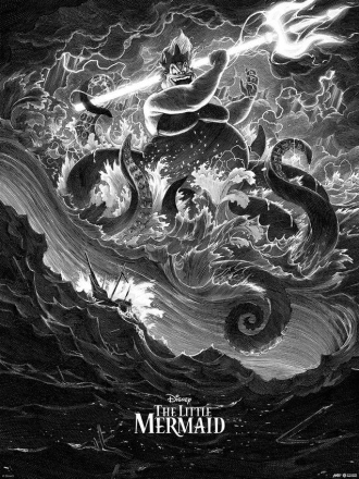 The-Little-Mermaid-NICO-DELORT-.jpg