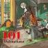 101-Dalmatians-Variant-JONATHAN-BURTON-.jpg