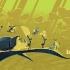 A-Bugs-Life-JOSH-HOLTSCLA.jpg