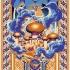 Aladdin-MATT-TAYLOR.jpg
