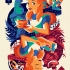 Alice-in-Wonderland-Front-TOM-WHALEN.jpg