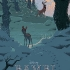 Bambi-LAURENT-DURIEUX.jpg