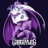 Gargoyles-PHANTOM-CITY-CREATIVE.jpg