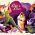 Peter-Pan-TOM-WHALEN.jpg