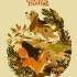 The-Fox-and-the-Hound-TEGAN-WHITE.jpg