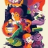 The-Rescuers-TOM-WHALEN.jpg