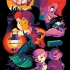The-Rescuers-Variant-TOM-WHALEN.jpg