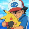 2/3 Of Japanese Gamers Would Break Up With a Lover Who Deleted Their Pokémon Game