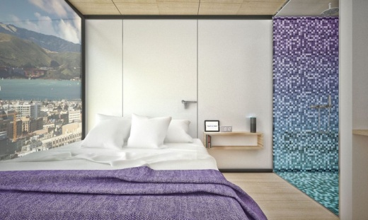 Hyperloop-Hotel-by-Brandan-Siebrecht-1-1020x610.jpg