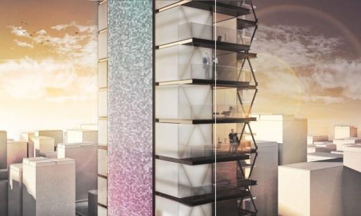 Hyperloop-Hotel-by-Brandan-Siebrecht-2-1020x610.jpg