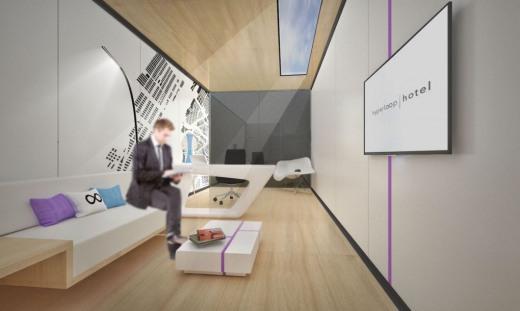 Hyperloop-Hotel-by-Brandan-Siebrecht-4-1020x610.jpg