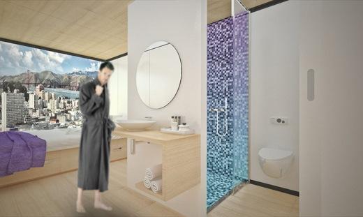 Hyperloop-Hotel-by-Brandan-Siebrecht-6-1020x610.jpg
