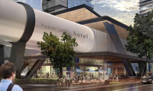 Hyperloop-Hotel-by-Brandan-Siebrecht-7-1020x610.jpg
