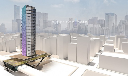Hyperloop-Hotel-by-Brandan-Siebrecht-8-1020x610.jpg