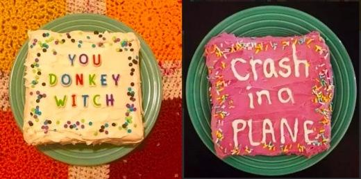troll-cakes.jpg