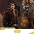 Hot Toys - SOLO_A Star Wars Story - Han Solo collectible figure_1.jpg