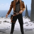 Hot Toys - SOLO_A Star Wars Story - Han Solo collectible figure_10.jpg