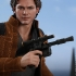 Hot Toys - SOLO_A Star Wars Story - Han Solo collectible figure_11.jpg