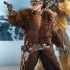 Hot Toys - SOLO_A Star Wars Story - Han Solo collectible figure_15.jpg