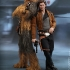 Hot Toys - SOLO_A Star Wars Story - Han Solo collectible figure_16.jpg