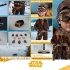 Hot Toys - SOLO_A Star Wars Story - Han Solo collectible figure_17.jpg