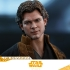 Hot Toys - SOLO_A Star Wars Story - Han Solo collectible figure_3.jpg