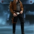 Hot Toys - SOLO_A Star Wars Story - Han Solo collectible figure_4.jpg
