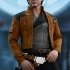 Hot Toys - SOLO_A Star Wars Story - Han Solo collectible figure_5.jpg