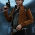 Hot Toys - SOLO_A Star Wars Story - Han Solo collectible figure_6.jpg