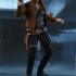 Hot Toys - SOLO_A Star Wars Story - Han Solo collectible figure_7.jpg