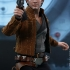 Hot Toys - SOLO_A Star Wars Story - Han Solo collectible figure_8.jpg
