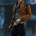 Hot Toys - SOLO_A Star Wars Story - Han Solo collectible figure_9.jpg