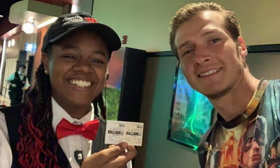 What's Hot: Florida Man Aims To Set Record By Seeing 'Avengers: Endgame' 200 Times