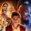 New 'Aladdin' Musical Clip Unveils Will Smith's Version Of 'Prince Ali'