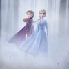 New Trailer Released For 'Frozen 2′ From Disney
