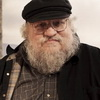 George RR Martin Has Allegedly Written Books 6 & 7 Of The GOT Saga