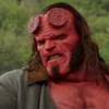 'Hellboy' Sequel Unlikely As Box Office Run Limps Across The Finish Line