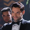 'Lucifer' Renewed For 5th and Final Season On Netflix