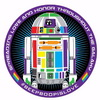 R2-P49: The Droid Created To Honor LGBTQ Pride And Victims Of The Pulse Shooting