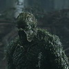 DC Cancels 'Swamp Thing' TV Series After Just One Episode